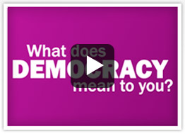 the-road-to-democracy-e