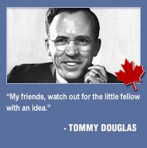 Tommy_Douglas_medium