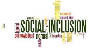 SocialInclusionWordCloud