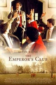 The_Emperor's_Club_Poster