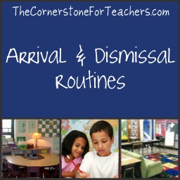 arrival_dismissal_routines1