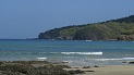 Playa Ventanas2