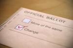 vote change